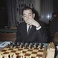 Hoogovenschaaktoernooi te Beverwijk Kortsnoj, USSR, Bestanddeelnr 254-7968.jpg