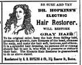 Hopkins BostonDirectory 1868.png