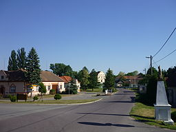 Horni-dunajovice-naves.jpg