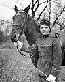 Horse Fortepan 2724.jpg