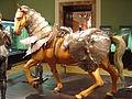 Horse suit of armor DSC02189.JPG
