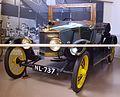 Horstmann 8.9 HP 1914 schräg 1.JPG