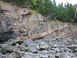 Sill Geology Wikipedia