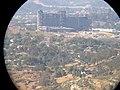 Hospital Construction Site - panoramio.jpg