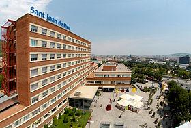 Hospital hsjdbcn 01.jpg