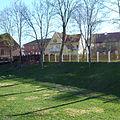 Hostel Inger, Viljandi.JPG