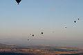 Hot air balloons over Canberra 30.JPG