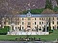 Hotel à Montbrun.jpg