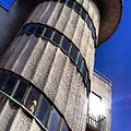 Hotel Astoria - staircase.jpg