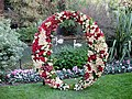 Hotel Bel Air, Oprah Winfrey's 50th birthday party, January 2004 - 6.jpg