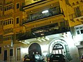 Hotel British - Valletta - panoramio.jpg