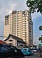 Hotel Dago Butik (27009077880).jpg