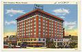 Hotel Dempsey, Macon, Georgia (8368122542).jpg