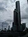 Hotel Intercontinental Panama City.jpg