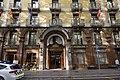 Hotel Oriente - panoramio (1).jpg