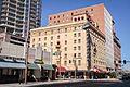 Hotel San Carlos-1.jpg