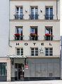 Hotel du Parc, 6 Rue Jolivet, 75014 Paris 002.jpg