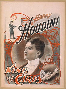 Houdini king of cards.jpg