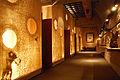 Houn Memorial Museum06s3872.jpg