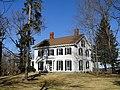 House - Groton, MA - DSC04085.JPG