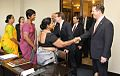 House Democracy Partnership visit to Sri Lanka 17.jpg