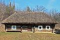 House from Korytne village 3474.JPG