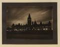 House of Commons by night (HS85-10-28938) original.tif