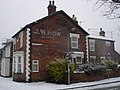 House on the corner of Salisbury and Felixstowe roads - geograph.org.uk - 1144577.jpg