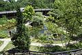 House on the rock 2120.jpg