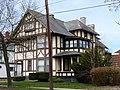 Houses on Church Street Elmira NY 14a.jpg
