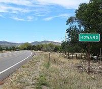 Howard, Colorado.JPG