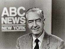 Howard K. Smith, Journalist - ABC News, Publicity Photograph (1972).jpg