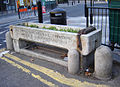Hoxton cattle trough 1.jpg