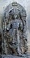 Hoysaleswara with broken hands.jpg