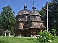 Hrebenne, cerkiew św. Mikołaja (HB9).jpg