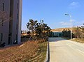 Huangdao, Qingdao, Shandong, China - panoramio (52).jpg