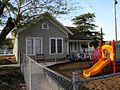 Hubbs House NRHP 78000554 Mohave County, AZ.jpg
