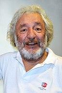 Hubert Wayaffe en 2010.jpg