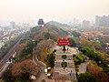 Hubu Alley, Wuchang, Wuhan, Hubei, China, 430000 - panoramio (55).jpg