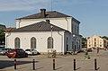 Hudiksvall July 2014 01.jpg