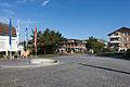 Huenenberg-Zentrum.jpg