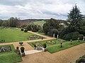 Hughenden Manor (7076291693).jpg