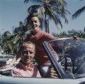 Hugo Koblet und Ehefrau in Caracas Com C06-125-002.tif
