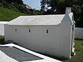 Hugo Tomb 08.jpg
