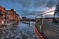 Hull IMG 0309 - panoramio.jpg