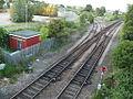 Hull junction railway.jpg