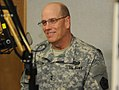Human Resources Command commander discusses Army personnel policies.jpg