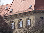 Human rights memorial Castle-Fortress Sonnenstein 117842384.jpg