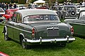 Humber Hawk Series II rear.jpg