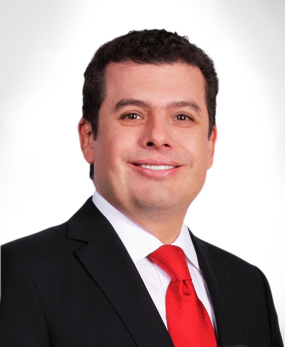 Humberto Castillejos Cervantes - Wikipedia, la ...
